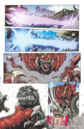 RULERS OF EARTH Issue 4 - Preview 7.jpg