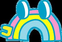 200px-Rainbowtchi.png