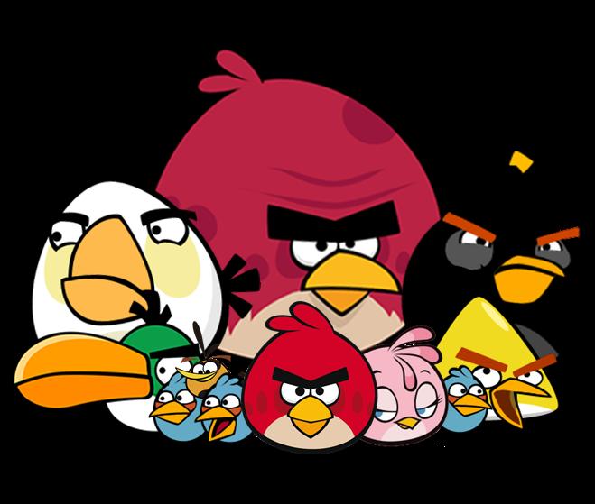 FileThe Flockpng