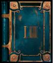 Le Livre des sorts et enchantements, niveau 3.jpg
