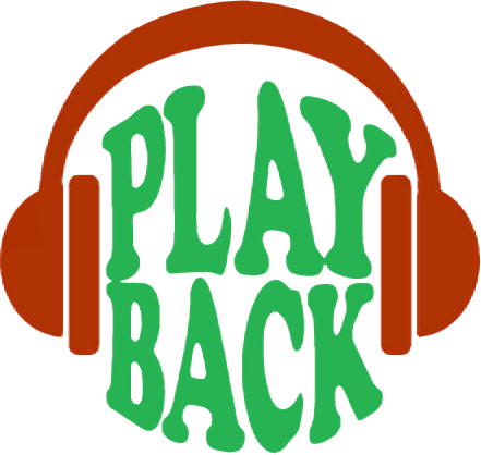 Playback_FM.png