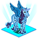Dark Scroll Pegacorn-icon.png