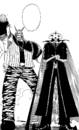 Doryu and Ogre make it to Shaolan.png