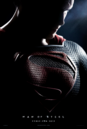 Man of Steel Comic-Con poster.png