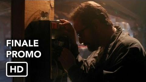"""Breaking Bad Series Finale Promo - 5x16 """"Felina"""" (HD)"""