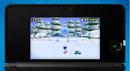 Zeena 3DS battle I.png