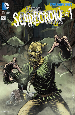 Tag 18 en Psicomics 300px-Detective_Comics_Vol_2_23.3_The_Scarecrow