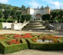 Legata Park