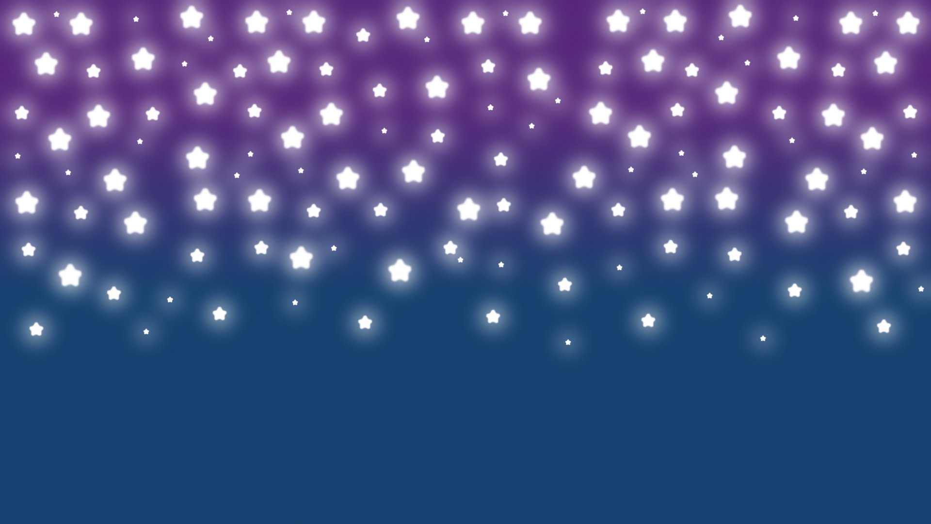 Purple And Blue Stars Background File newest star background Purple Hearts And Stars Background