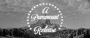 Paramount2013 nebraska.jpg