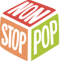 140px-Non-stop-pop.png