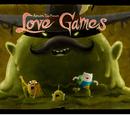 Jogos de Amor