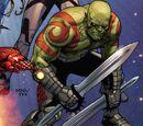 Arthur Douglas (Tierra-616)