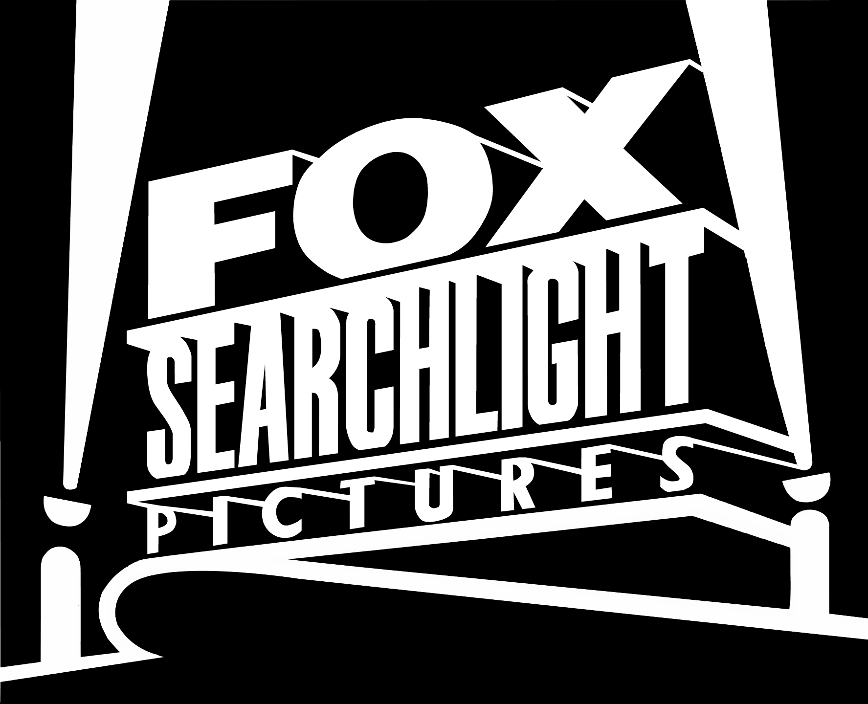 Fox Searchlight PicturesFan Feed