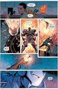 Secret Avengers Vol 2 6 page 18.jpg