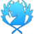 http://img3.wikia.nocookie.net/__cb20130925190330/fairytail/images/thumb/c/ca/Blue_pegasus_symbol.png/50px-Blue_pegasus_symbol.png