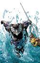 Aquaman Vol 7 23.2 Ocean Master Textless.jpg