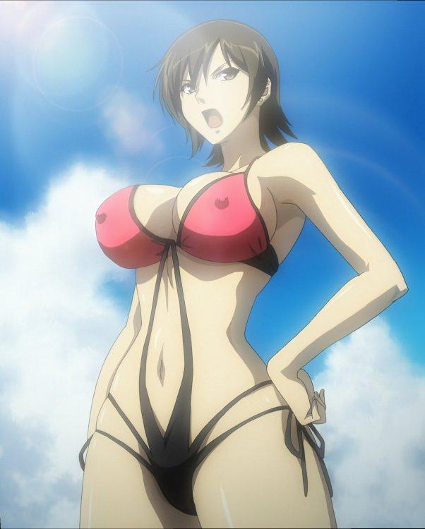 all pokemon naked girls