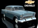 1955 Chevrolet Two-Ten.png