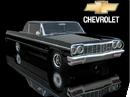 1964 Chevrolet Impala .png