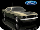 1969 Ford Mustang Boss.png