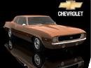 1969 Chevrolet Camaro.png