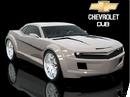 2008 Chevrolet Camaro DUB edition .png