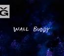 Duvar Arkadaşı