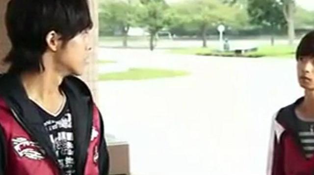 Tensou Sentei Goseiger VS Shinkenger Part 1 (Eng-Sub)-0