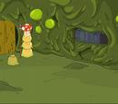 Guardias Slime