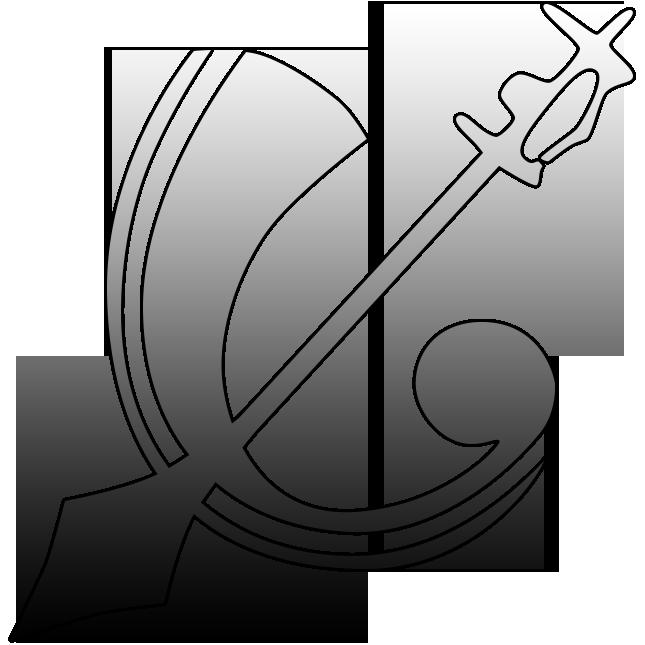 Porlyusica - Fairy Tail Wiki, the site for Hiro Mashima's ...