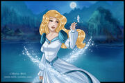 Odette-the-swan-princess-32398342-900-602