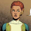 Merree (Construct) (Earth-616) from Young Avengers Vol 2 10 002.png