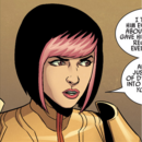 Annie (Noh-Varr) (Construct) (Earth-616) from Young Avengers Vol 2 10 001.png
