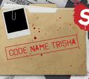 Codename: Trisha