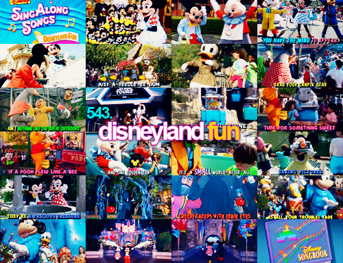 Opening To Disneyland Fun Dvd Sliders Season 2 Watch Online