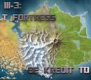 Cult Trilogy/Mafia III-3: Cult Fortress