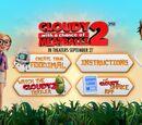 RRabbit42/Nickelodeon tie-in for Cloudy 2