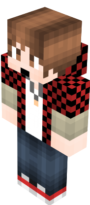 The Bajan Canadian - Sky Army Wiki