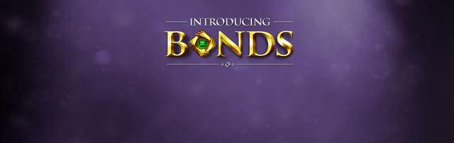 bond runescape wiki