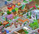 Smettbonia/My Springfield