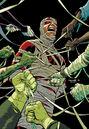 Daredevil Vol 3 33 Textless.jpg