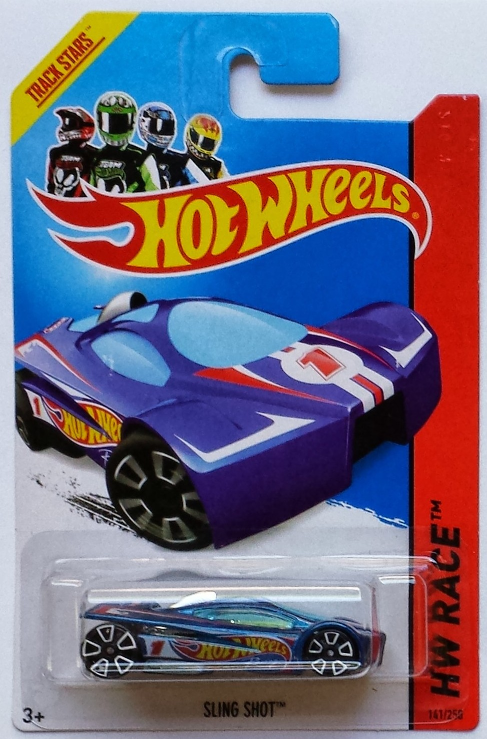 Hot Wheels 2014 Logo Images & Pictures - Becuo