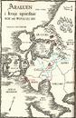 Mapa Madziarii.png