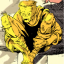 Brain Cell (Earth-616) from Uncanny X-Men Vol 1 292.png