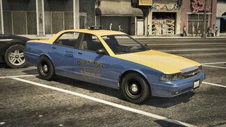 TaxiStanier-GTAV-front