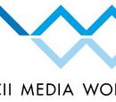 ASCII Media Works