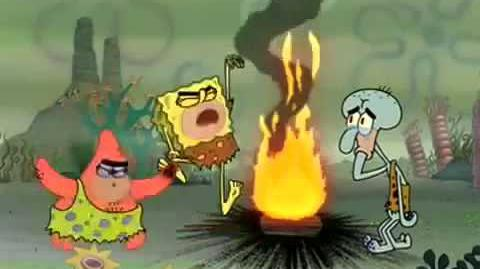 spongebob hooky sped up Hello kitty dub by emmacrb 4,494 views 02:12 camp lazlo sped up (cl gets high) by emmacrb 2,653 views 01:46 sesame street dub- the letter c by emmacrb 431 views 02:44 spongebob ripped pants song in german by emmacrb 5,510 views 03:18 cute cartoon girls music video.