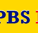 PBS Kids/Logo Variations