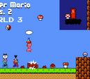 World 3 (Super Mario Bros. 2)
